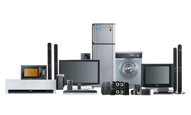 elettrodomestici-tv