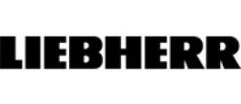35-liebherr-logo s