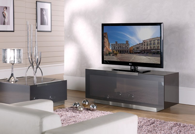 arredo tv mandelli elettrodomestici. Black Bedroom Furniture Sets. Home Design Ideas