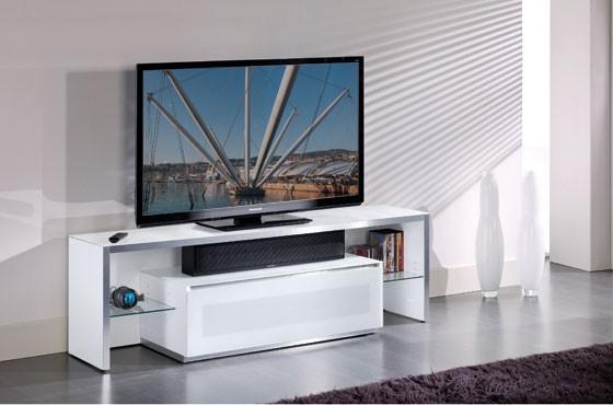 Arredo TV - Mandelli Elettrodomestici