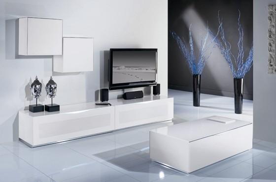 Mobili Munari Tv.Arredo Tv Mandelli Elettrodomestici
