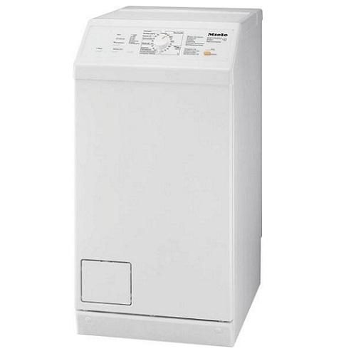 Lavatrice 6 kg w667 mandelli elettrodomestici for Lavatrice asko
