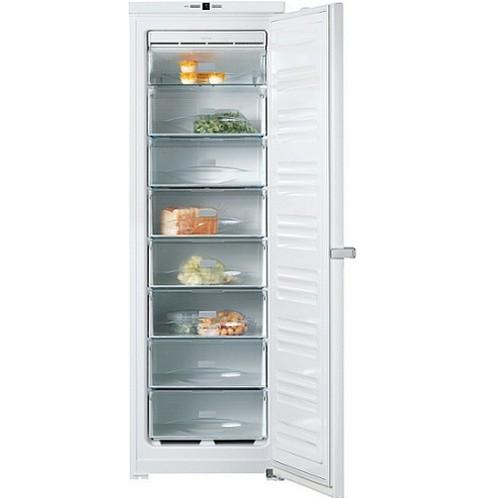 Grillrost mit schwenkarm: Congelatore no frost