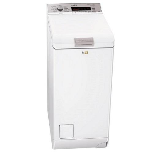 Lavatrice carica dall 39 alto 6 kg l86560tl4 mandelli for Lavatrice carica dall alto 8 kg